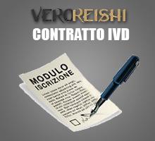 contratto ivd
