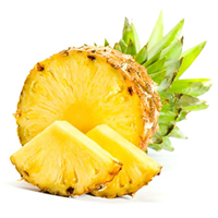 GANOLIFE PLUS ANANAS
