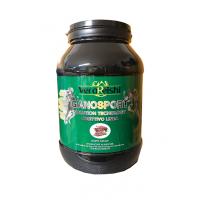 GANOSPORT PROTEINE CACAO     (700 gr)